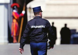 gendarmeria_vaticano