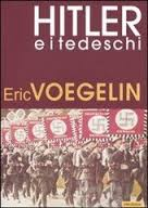 voegelin_cover