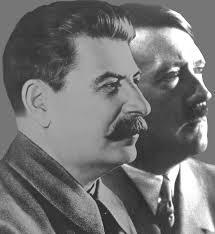 Hitler_Stalin