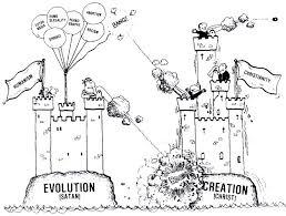 evol_vs_creat