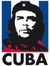 Guevara 1