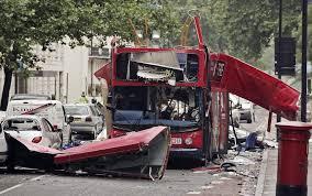 Londra_attentato