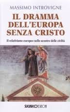 europa_cover