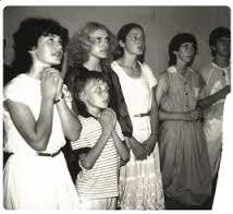Medjugorje 1981