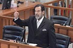 Saddam_processo