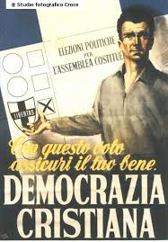 manifesto_Dc