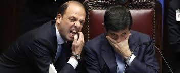 parlamentari_catt