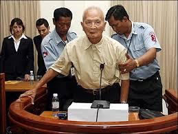 processo Khmer