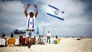 israele_life