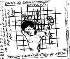 Gulag-Cuba