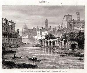 Roma papalina