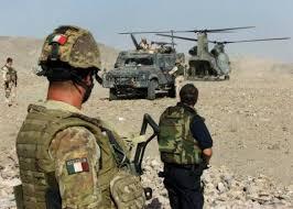 soldati_afghanistan