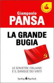 Pansa_cover