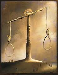 pena_morte