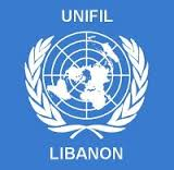 unifil_libano