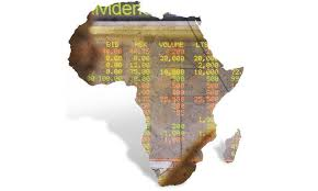 Africa_debito