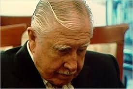 Pinochet 2