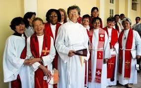clero_anglicano