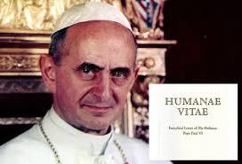 enc_Humanae_vitae