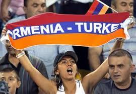 turchi-armeni