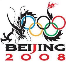pechino_2008