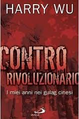 controrivoluz_cover