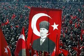 turchia_nazionalism
