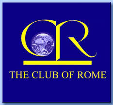 Club_Roma