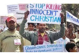 India_persecuzioni