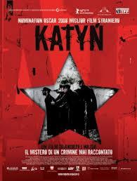 Katyn_locandina