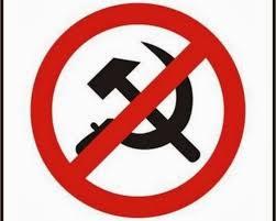 No_comunismo