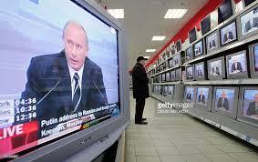 Putin_Tv