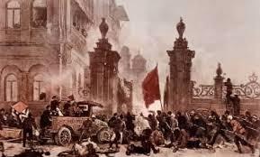 Rivoluzione_1917