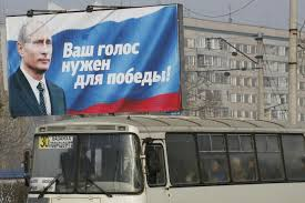 Russia_elezioni