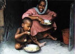 africa_cibo