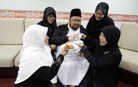 poligamia_islam