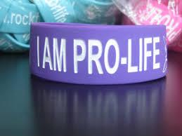 pro_life