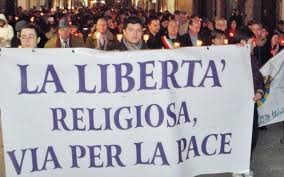 religione_libertà