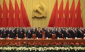 Cina_congresso