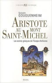 Gouguenheim_cover