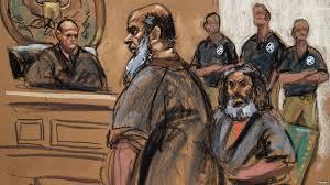 Jihad by Court