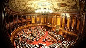 Senato_aula
