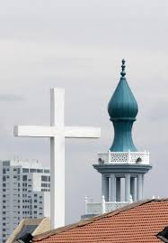 chiesa-moschea