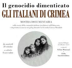 italiani-Crimea