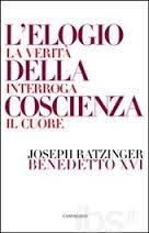 Benedetto_cover