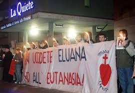 Eluana_Englaro