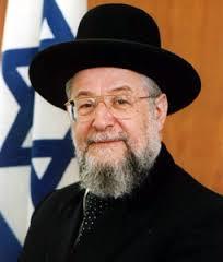Rabbino_Yisrael_Meir_Lau