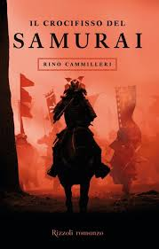 samurai_cover