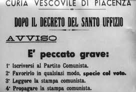 scomunica_comunismo