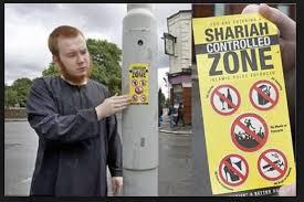 sharia_UK